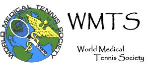 Tennis society